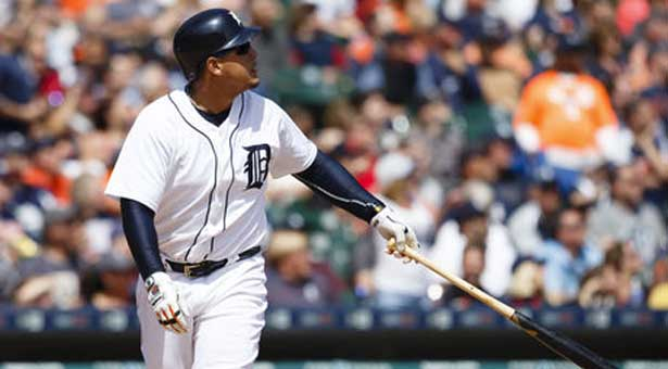 Miguel-Cabrera-Foto-USA-Today