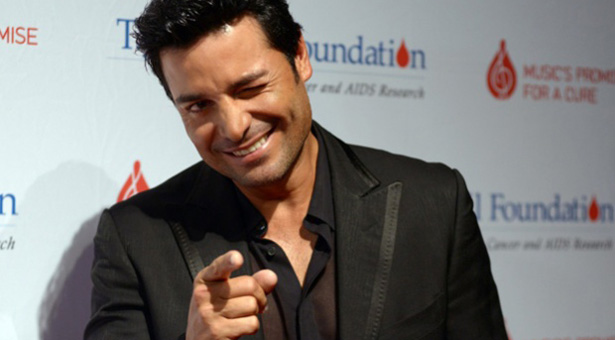 chayanne mexico