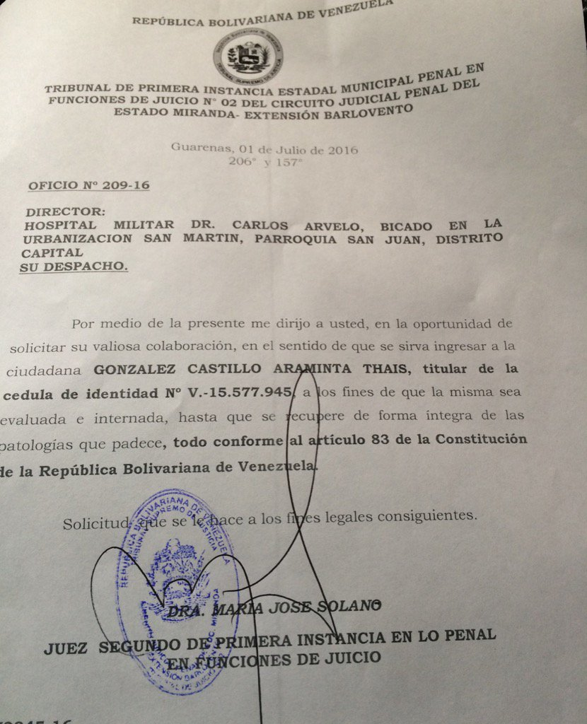 documento-aramin