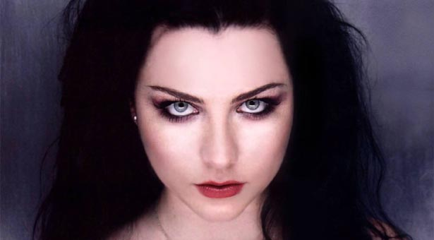 Amy-Lee-evanescence-2494249-1024-768