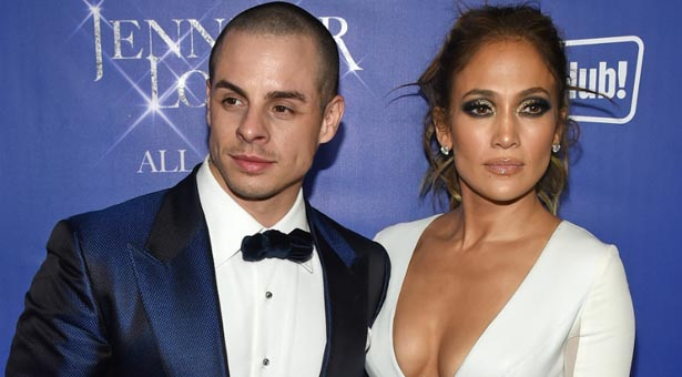Casper-Smart-y-Jennifer-Lopez