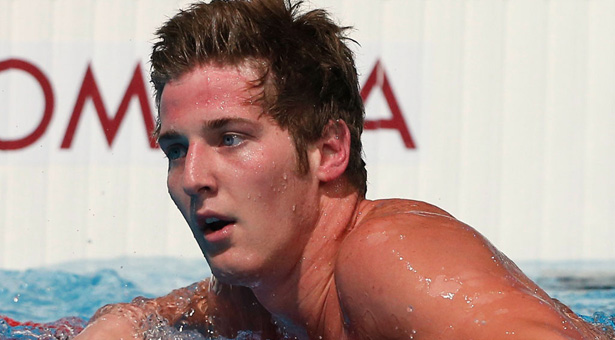 James-Feigen-swimming-olympics