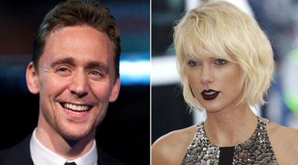 Taylor-Swift-Tom-Hiddleston-Foto_NACIMA20160615_0157_6