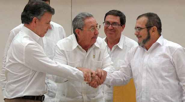 colombia-farc-raul