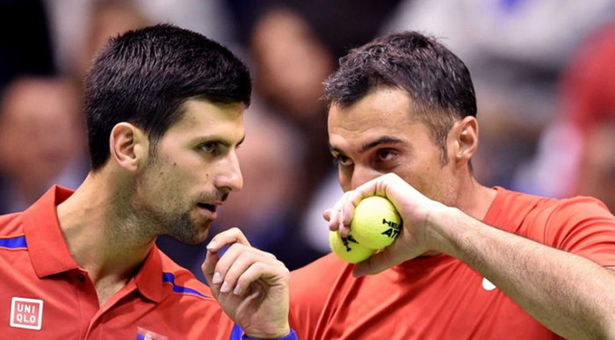 rio-olympics-atpwta-doubles-novak-djokovic-and-nenad-zimonjic-in-less-than-an-hour-progressed-into-secondround