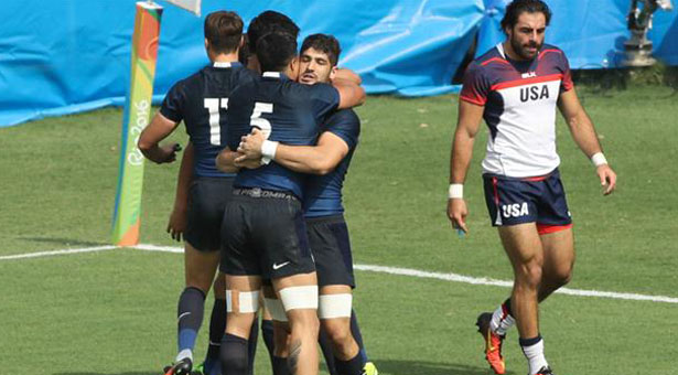 rugby-rio