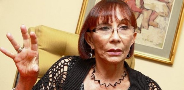 sociologa-maryclen-stelling