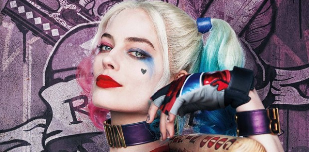 suicide-squad-movie-harley-quinn