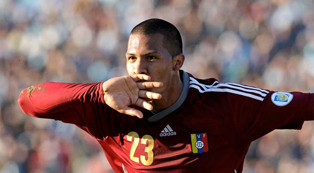 salomon-rondon