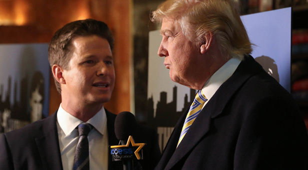 billy-bush-y-trump