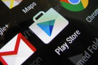 google-play-store-icon-moto-x2