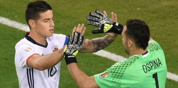 james-y-ospina