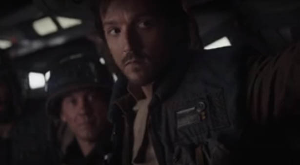 rogue-one-trailer