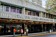 hospital-magallanes-de-catia