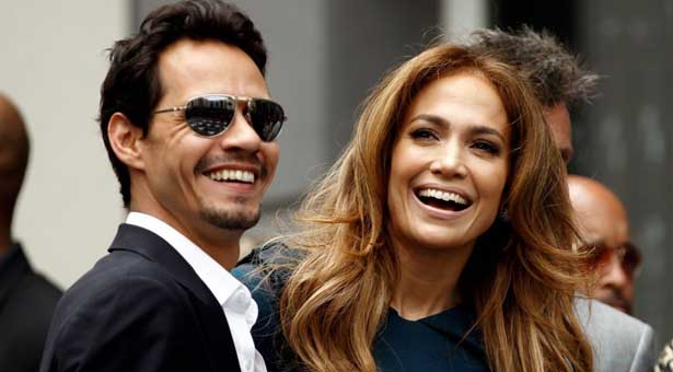marc-anthony-and-jennifer-lopez