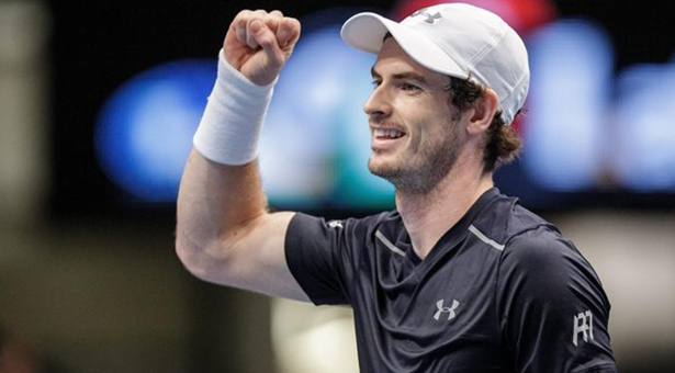 andy-murray-uno