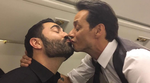 beso-marc