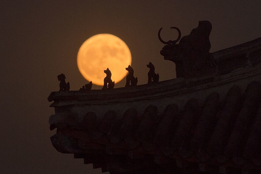 superluna-china