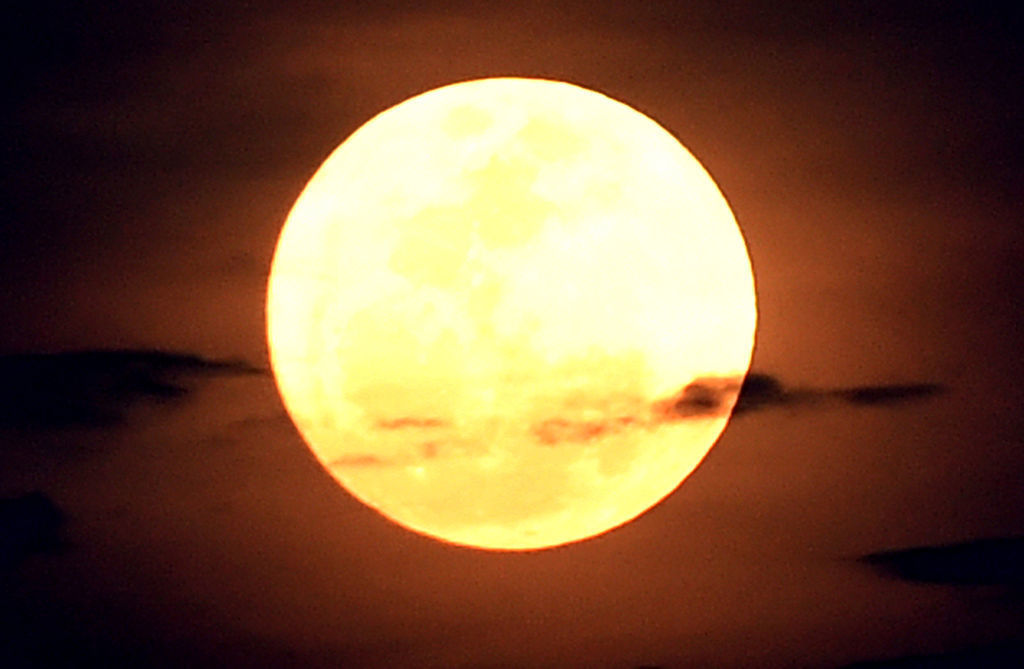 superluna-indonesia
