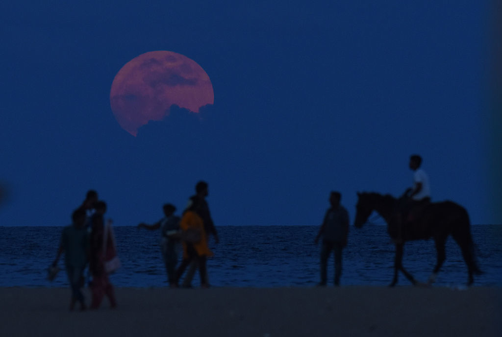 superluna-la-india