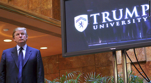 universidad-trump