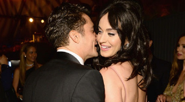 katy-perry-orlando-bloom-cortesia