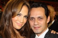 marc-anthony-con-jennifer-lopez